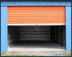 Garage Door Shop Novelty, OH 440-465-9346